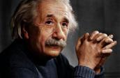 科学家喜欢的运动都有哪些?爱因斯坦常健走 霍金爱赛艇资讯生活